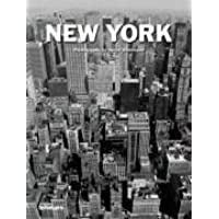 New York (And guides)