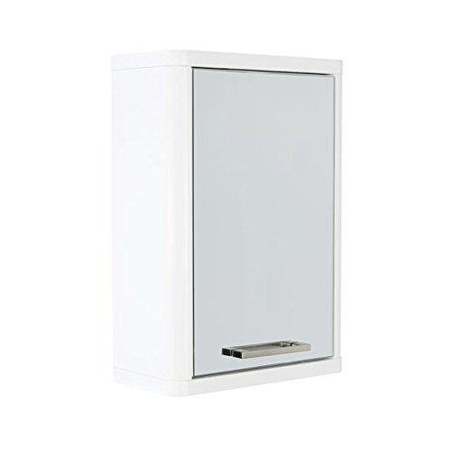 H 40cm x W 28cm x D 13cm House /& Homestyle Mirror Cabinet
