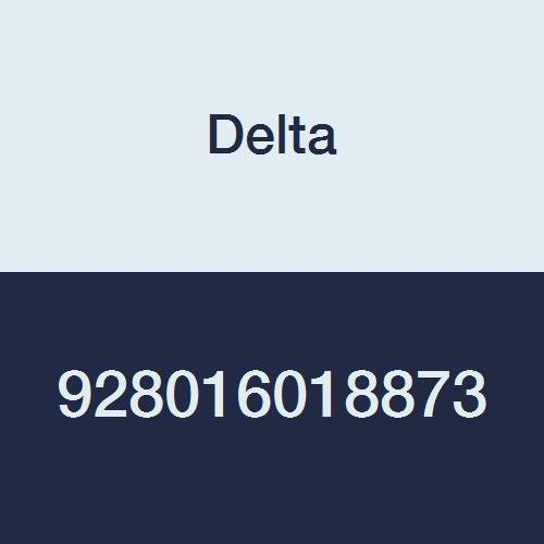 Delta 928016018873 Spring