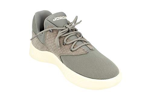 blanc 42 Nike Gris 0 J23 Low Couleur 905288003 Jordan Pointure wYnfq8Yg