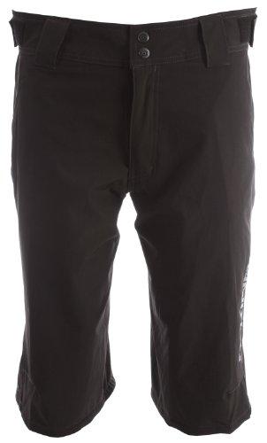 dakine-pace-w-o-liner-shorts-black-mens
