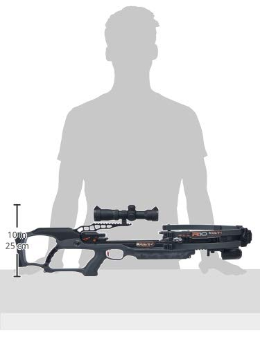 Ravin Crossbows R011 product image 5