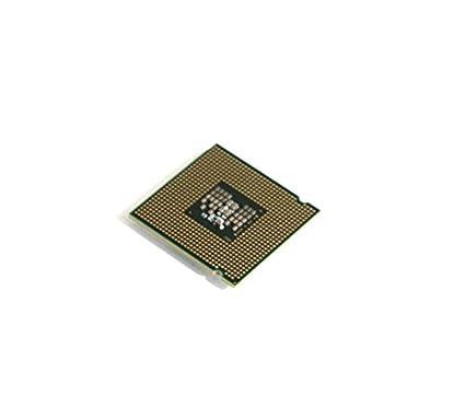 Amazon Genuine Intel Core 2 Quad CPU Computer Processor SLB6B