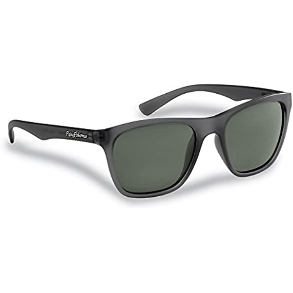 Flying Fisherman Cove Polarized Sunglasses SS-SMS-4002802