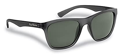 0b64581bce Image Unavailable. Image not available for. Color  Flying Fisherman Fowey Polarized  Sunglasses