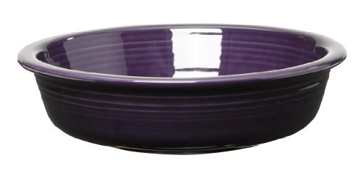 Fiesta 19-Ounce Medium Bowl,