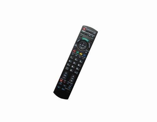 Panasonic Universal Remote  Amazon Com