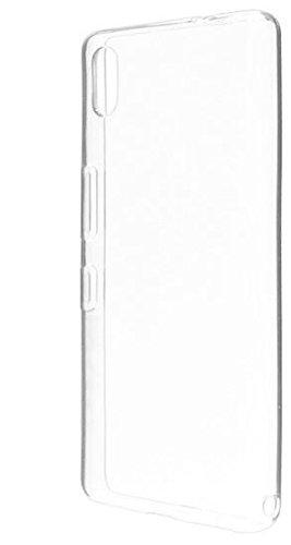 水っぽい求人時間とともにQua phone QZ kyv44/DIGNO A ケース 本体にぴったりフィット&すべらない TPU 防指紋 耐衝撃 散熱加工 スリム ソフトケース WBAO キュアフォン QZ (キュアフォンQZ KYV44/ディグノA)