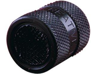 Cue Accessories Porper Tip (Tip Shaper Tacker)