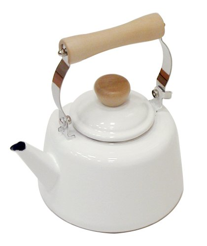 parukinzoku-rafaie-enamel-kettle-17-quarts-white-by-pearl-metal
