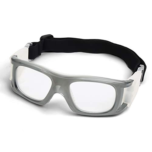 Flantor Outdoor Sports Goggles