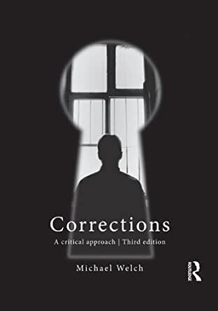 corrections today 3rd edition pdf free