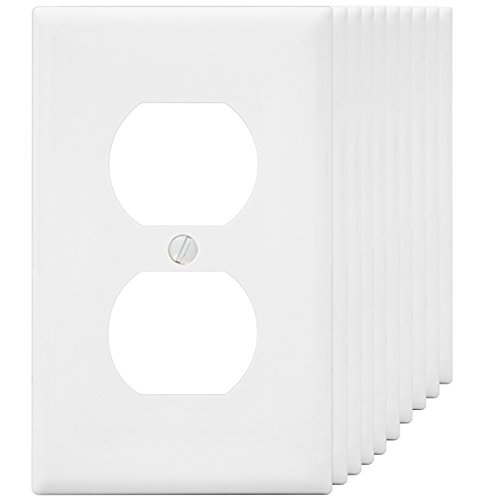 wall electric cover - 6
