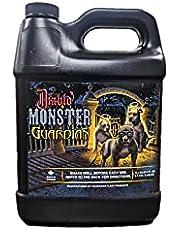 Diablo Nutrients Monster Guardian - 1 Litre Bottle