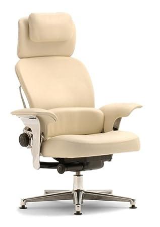 Super Amazon Com Steelcase Leap Work Lounge And Ottoman Camel Creativecarmelina Interior Chair Design Creativecarmelinacom