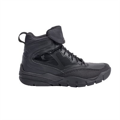 Lalo Tactical Shadow Intruder Boots - Men's Black Ops 10.5 (Tactical Distributors compare prices)