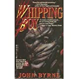 The Whipping Boy by John Byrne (February 03,1992)