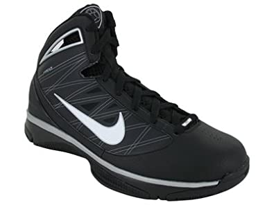 2dbdc20b523359 Image Unavailable. Image not available for. Color  Nike Hyperize TB