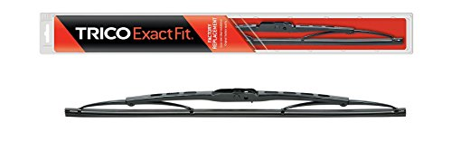 Trico 14-1 Exact Fit Conventional Wiper Blade 14
