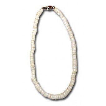 Puka Shell Bracelet ()
