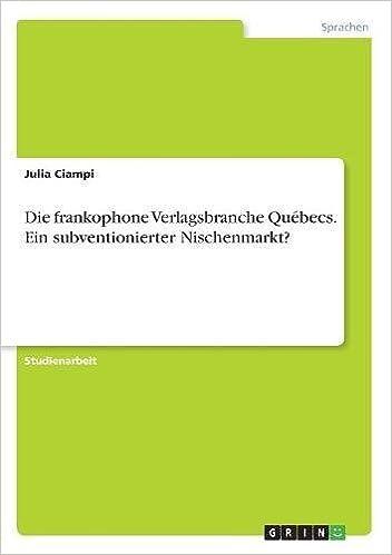 Frankophone
