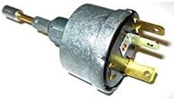 442 Wiper Switch Oldsmobile Cutlass Replaces Gm # 1993416