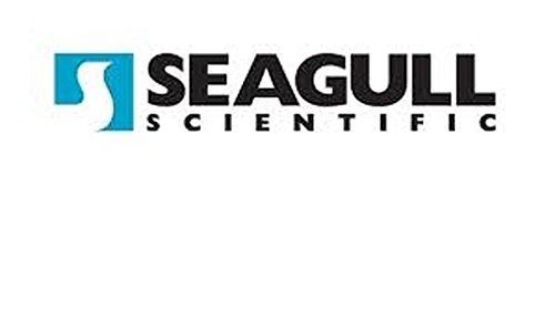 Seagull Scientific BT-PRO Boxed Or Emailed Bartender Label & RFID Barcode Software, 10.1 Version, Unlimited Printers Per Site, Professional Edition, One User License by SEAGULL SCIENTIFIC