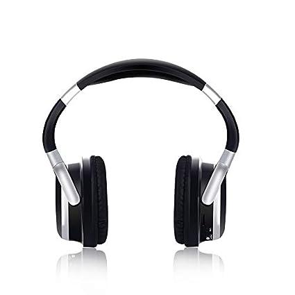 QYYDLYEJ Música Bluetooth Auriculares Deportivos Nuevo con ...