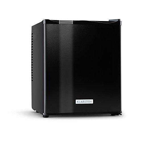 compact quiet refrigerator - 3