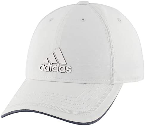 adidas Men's Contract Cap