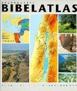 stuttgarter-bibelatlas-historische-karten-der-biblischen-welt