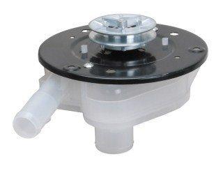 Supco LP128 Washer Pump