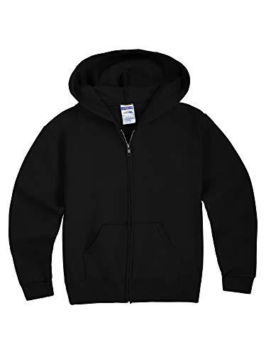 Jerzees Boys Fleece Sweatshirts