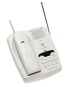 panasonic 900mhz cordless phone manual
