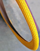 colored mountain bike tires - 3