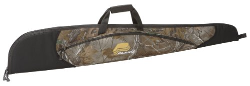 Plano Gun Guard 300 Series Shotgun Soft Case, Realtree Extra