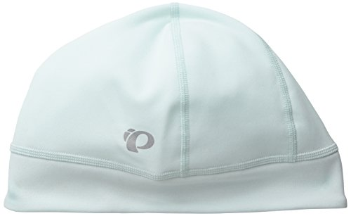 Pearl iZUMi Thermal Run Hat, Skylight, One Size