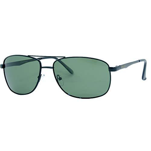 Óculos Solar, Hang Loose, Verde