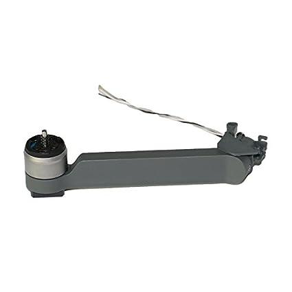 ETbotu Original Replacement Motor Arm for DJI Mavic Pro Drone Motor Repair Accessiories