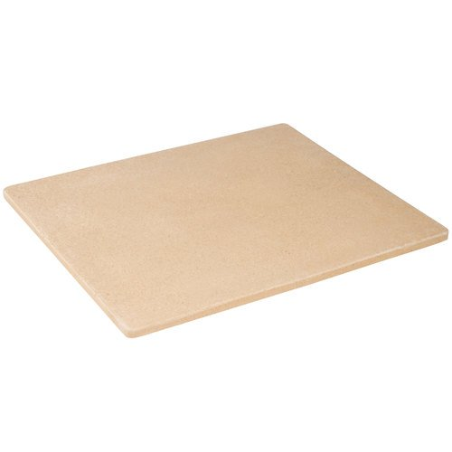 American Metalcraft PS1416 Pizza Stones, 16.5