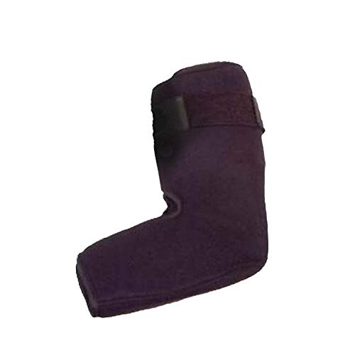 Ossur Low Top Formfit & Equalizer Replacement Walker Boot Liner (Small - Low Top)