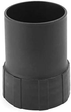 Huihuay - Adaptador industrial para manguera de aspiradora, accesorios para aspiradora, 50 mm, 58 mm: Amazon.es: Bricolaje y herramientas
