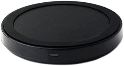 Funda compatible con Samsung Galaxy S7/S7 Edge,Xinantime Cargador ...