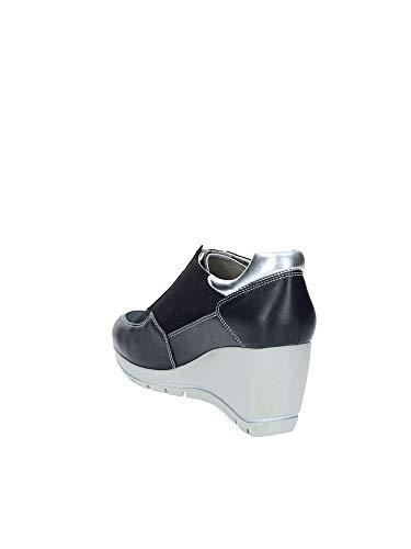 Blu 82503 Donna Callaghan Sneakers Blu 82503 Callaghan Donna Sneakers Donna 82503 Callaghan Sneakers qdS0w0R