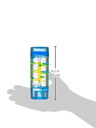 Tobar Temporizador l/íquido colores surtidos 10475