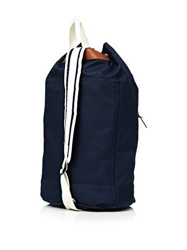 Le Coq Sportif  Chronic Doronic Backpack,  Herren Rucksack