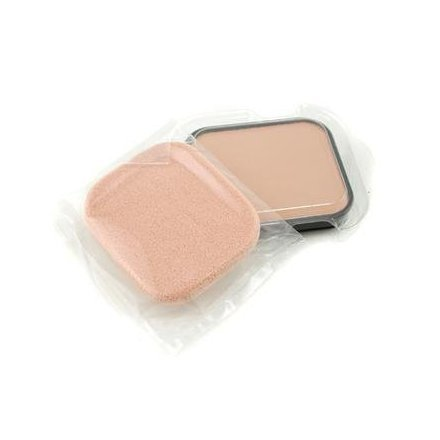 Pressed Powder Light Refill - Shiseido The MakeUp Perfect Smoothing Compact Foundation SPF 15 (Refill) - B20 Natural Light Beige - 10g/0.35oz