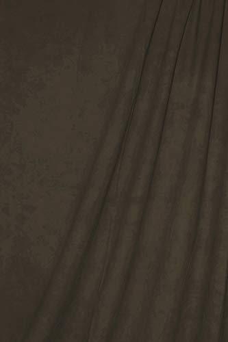 (Savage Hand Painted Muslin - Bogata, 10' W x 10' H)