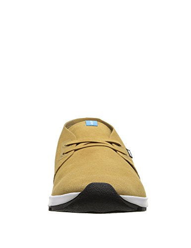 native AP Chukka Hydro Timber/Shell White/Rb