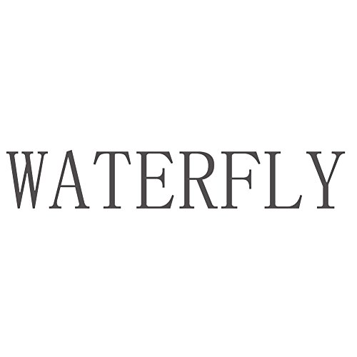 WATERFLY GT P3100 GT P3110 Creative ChildPad